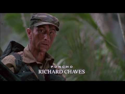 Still Remember You  A Richard Chaves Tribute