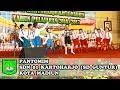 PANTOMIM SDN 01 KARTOHARJO (SD GUNTUR) KOTA MADIUN