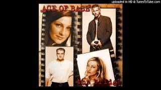 Watch Ace Of Base Whispers In Blindness video