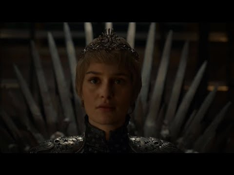 {deepfake}-daenerys-becomes-queen,-game-of-thrones-good-ending