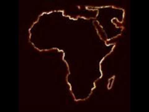 [Africa]Elongui