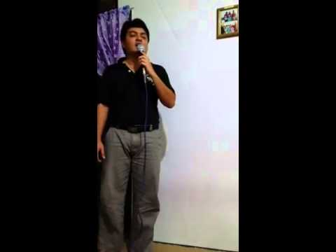A. Ramlie - Dewi Manja (Hafis)
