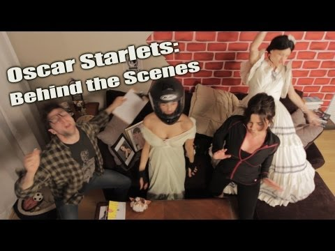 oscar-stars-do-the-harlem-shake!-(oscar-starlets-behind-the-scenes)