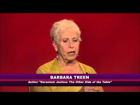 Eldridge & Co. -  Barbara Treen