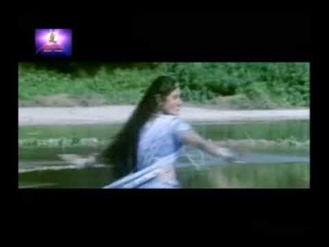 Ke Bole Koyaldi | Gujarati song | Mandavda Ropavo Manaraj