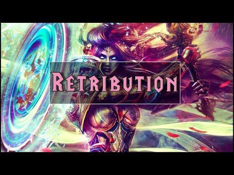 BFA - Retribution Paladin | Full DPS Guide 8.0/8.1 [Basics PvE]