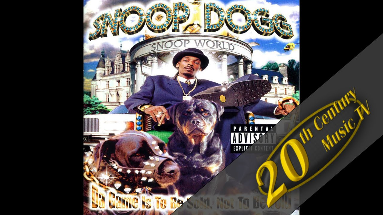 Life After Death Row: A Guide to Snoop Dogg's Post-'Doggystyle