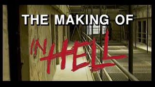 Download Video Jean Claude Van Damme  -   Making of In Hell MP3 3GP MP4