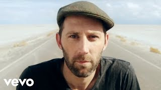 Mat Kearney Ships In The Night