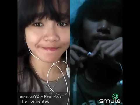 The Tormented Smule Keren Abis