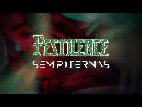 PESTILENCE - Sempiternvs (Official Music Video)