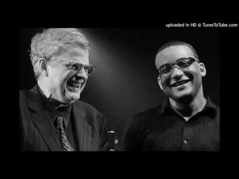 Charlie Haden & Gonzalo Rubalcaba - De Siempre (Forever)