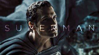 Superman   Second Chance