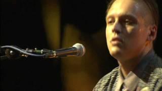 Arcade Fire - The Suburbs + The Suburbs (continued) | Coachella 2011 | Part 5 of 16 | 1080p HD