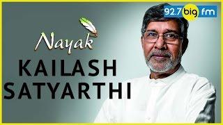 Kailash Satyarthi Do...