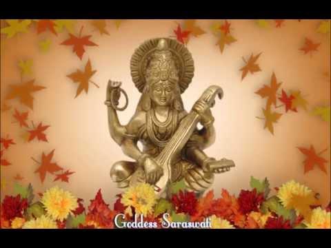 KARUNAMAYI VARDAYANI , Maa Saraswati Bhajan by Lakhbir Singh Lakha Must Watch