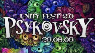 Video Psykovsky - Tripanulo download MP3, 3GP, MP4, WEBM, AVI, FLV Agustus 2018