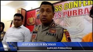 Download POLISI AMANKAN SEORANG PENGEDAR HEXIMER Mp3