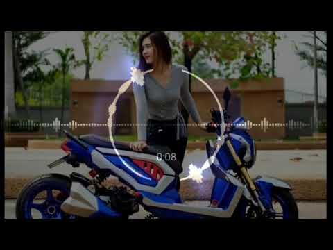 Download Lagu Dangdut Remix Lirikan Matamu