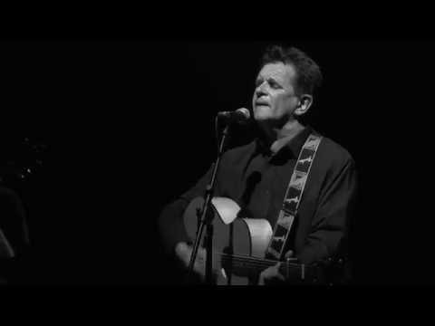 Donnie Munro | Chi Min Geamhradh (Short Acoustic Clip)