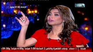 شيخ الحارة | مجدى عبدالغنى: يتقطع لسان اللى قال عنى بخيل!