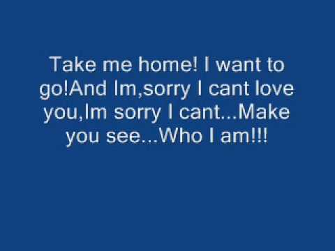 Take me home by after midnight project