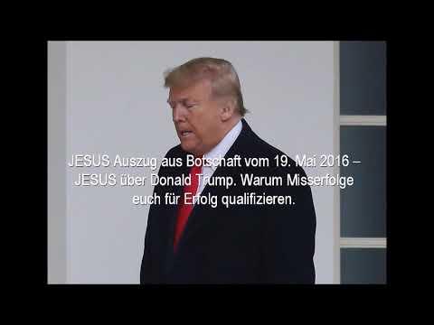 jesus-auszug-aus-botschaft-vom-19.-mai-2016-über-donald-trump!