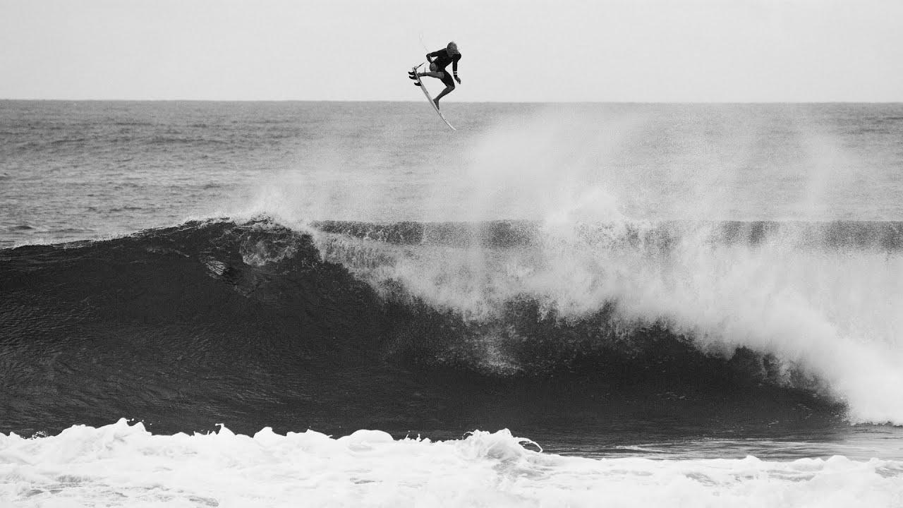 Wallpaper Hd Surfer Girl John John Florence Youtube