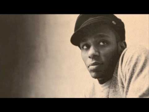 Mos Def - Beef (Pretty Lights Finally Moving Remix)