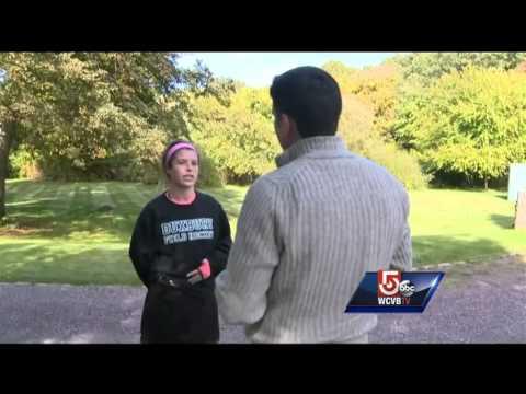 Duxbury teacher, coach fired