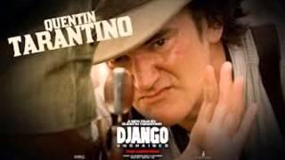 Django Sin Cadenas Pelicula Completa Latino