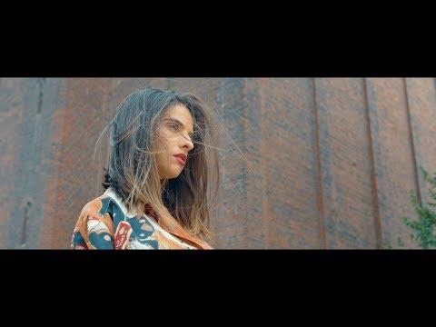 COSY feat. Mellina - Cantec fara refren | Videoclip Oficial