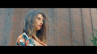 COSY feat. Mellina - Cantec fara refren Videoclip Oficial