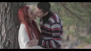 vuclip Most Seductive Young Teen Couple Kissing in Jungle 18+