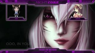 MaCNC & SheepGirl - Nightcore Mix (Re-upload)