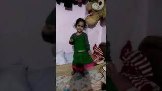 laddu dance by gaurav tiwary