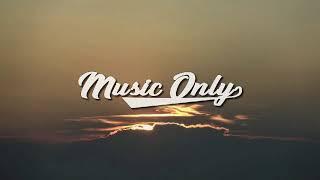 موسيقى فقط - اغنية يا ستار محمد حماقي Ya Sattar Music only Mohamed Hamaki