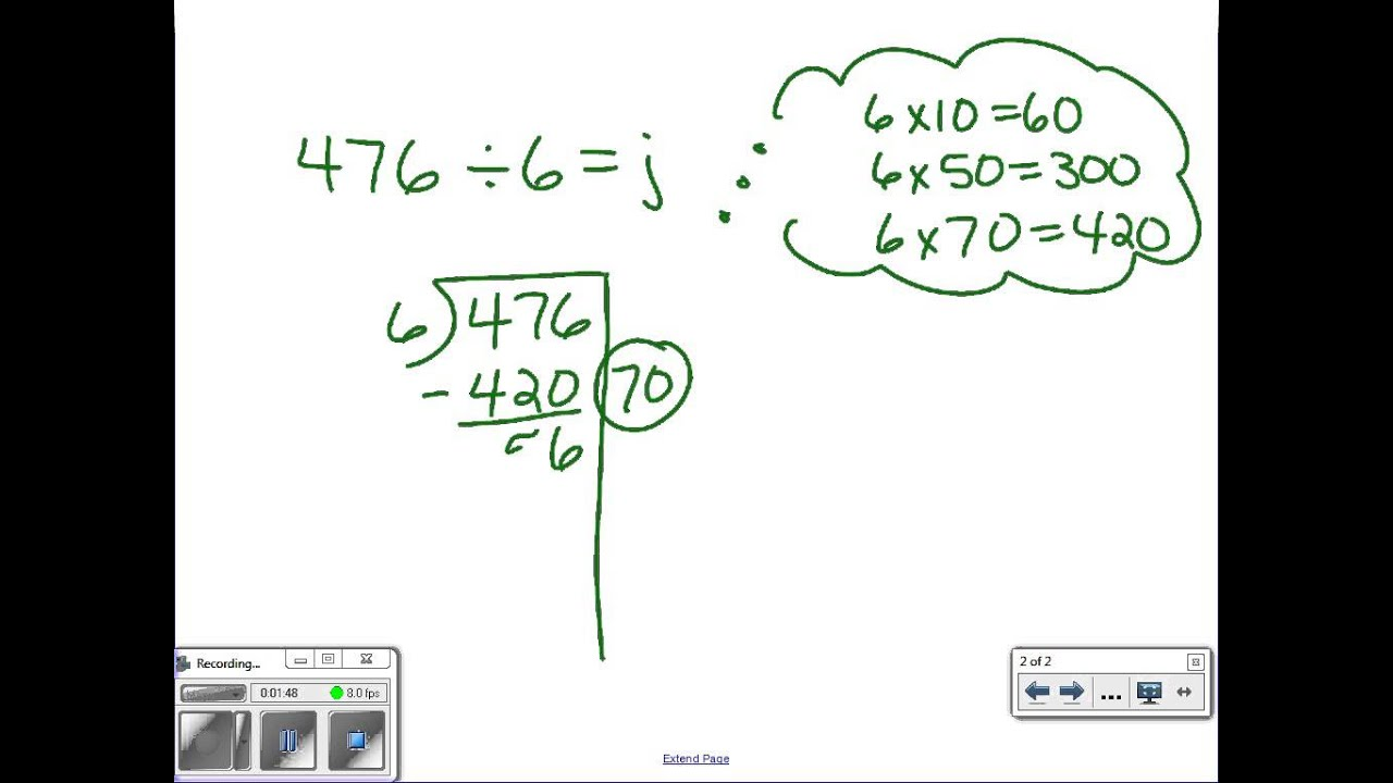 Hcf And Lcm Using Venn Diagrams Honda Stereo Wiring Diagram Common Factors Multiples Worksheet Tes