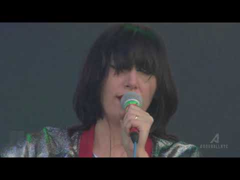 Yeah Yeah Yeahs - Live 2018 [Full Set] [Live Performance] [Concert] [Complete Show]