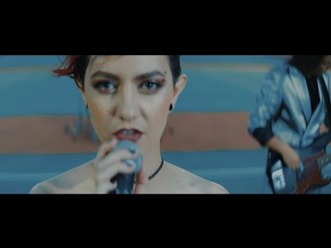 Openside - No Going Back