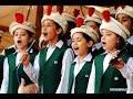 Pakistan National Anthem By School Kids  Pak Sar Zamin Shad Bad Kishwar-e-hasin Shad Bad video