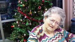 hqdefault - Christmas Depression Senior Women