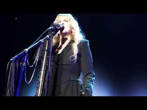 Fleetwood Mac - Dreams (FRONT ROW)