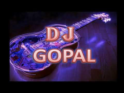 2 NAMBAR DJ MIX BY DJ GOPAL