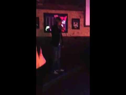 Light my fire the doors (cover karaoke)
