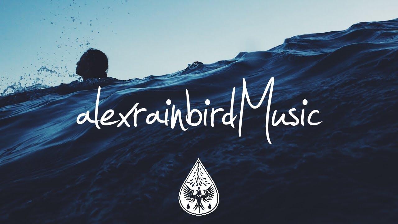 nick-kingswell-swim-alexrainbirdmusic