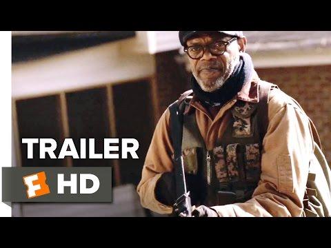 Cell Official Full online #1 (2016) - Samuel L. Jackson, John Cusack Movie HD