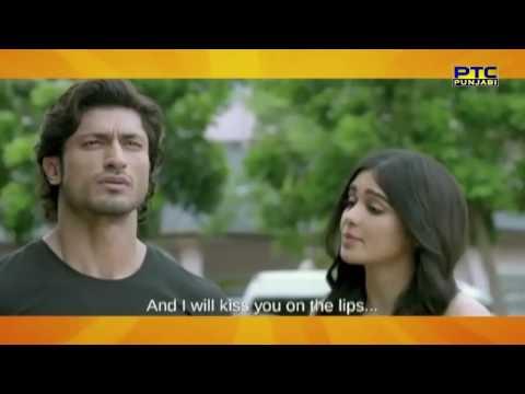 VIPUL AMRUTLAL SHAH | DEVEN BHOJANI | COMMANDO 2 | EXCLUSIVE | PTC Entertainment Show | PTC Punjabi