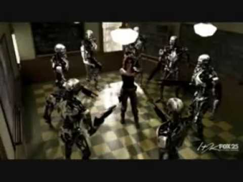 Fireflies: Owl City, a Music Video