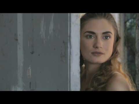 Γαλάτεια – Trailer / Sigma TV